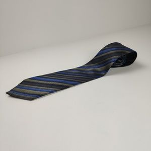 Kilburne and Finch Men's Tie